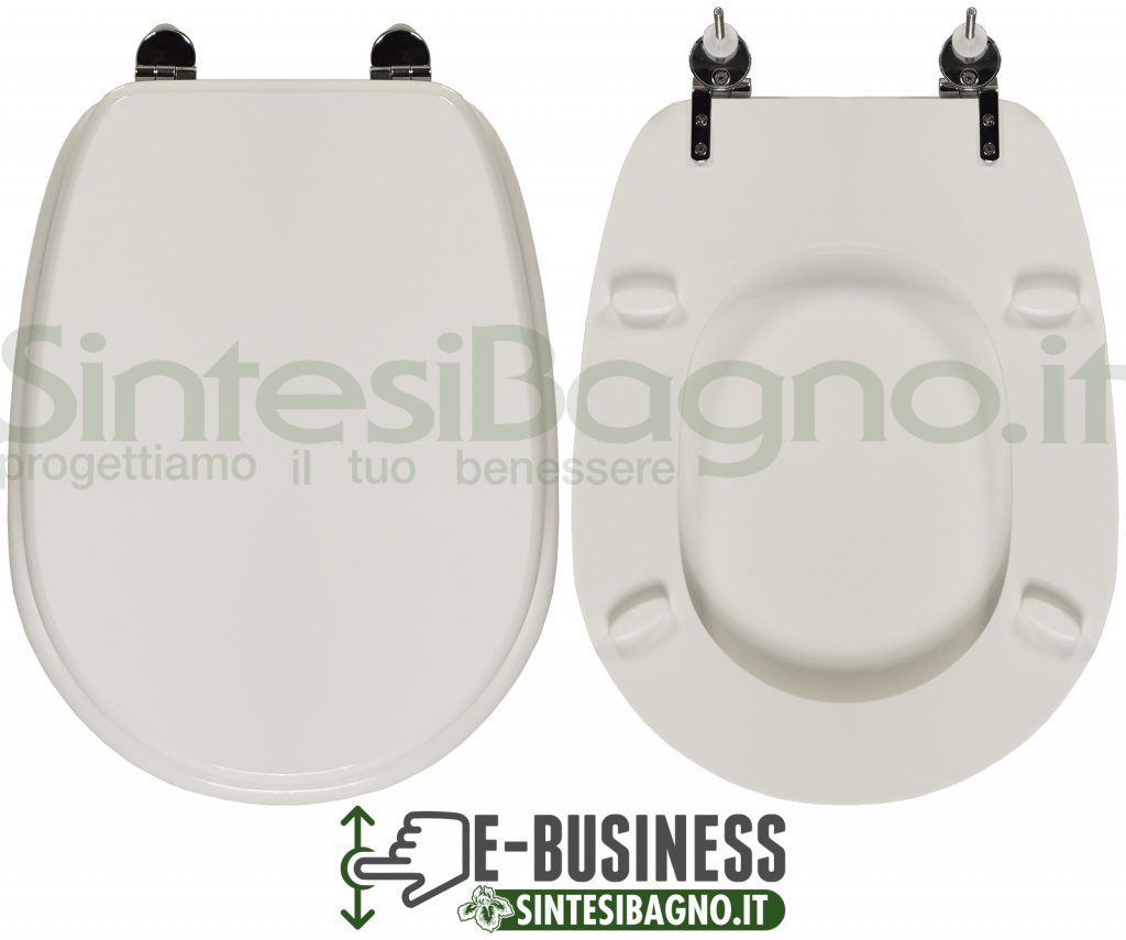 E-BUSINESS per vaso Liuto Ideal Standard