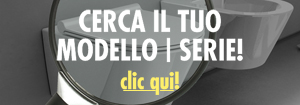 CERCA MODELLO/SERIE COPRIWATER