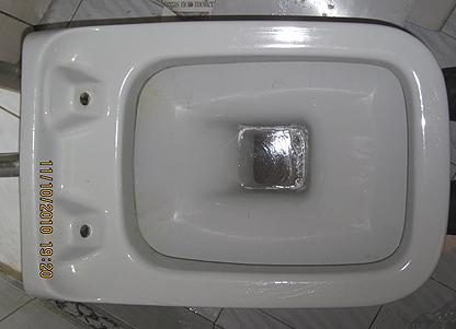 Serie DUCCIO Ceramiche Senesi