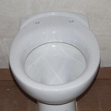 Vaso LEI ceramica Globo