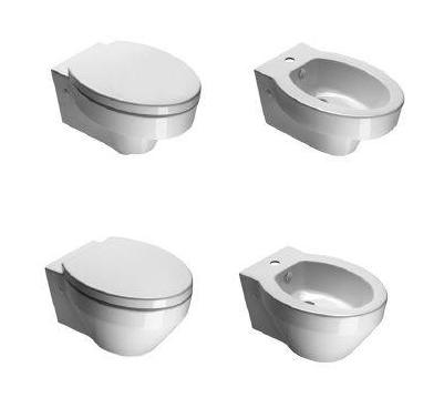 Serie LOSANGA Gsi ceramica