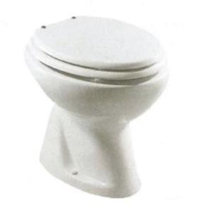 Simas ceramiche - serie BETA