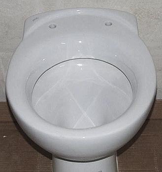 Ceramica GLOBO - serie LEI