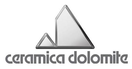 Ceramica Dolomite (i)
