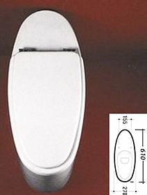 Serie XL / X-ELLE di Ideal Standard